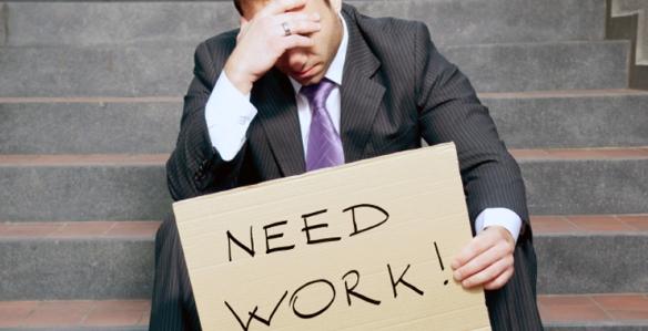 paro-empleo